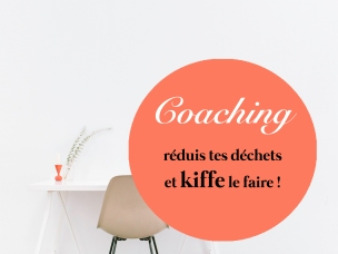 coaching-reductiondechet-featured